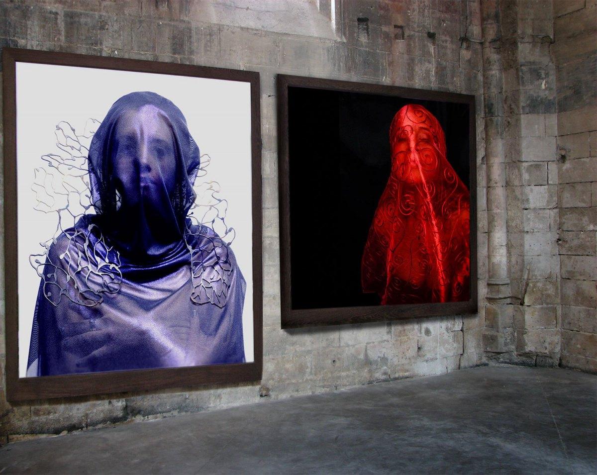 GALLERY_stone-walls-x-2_web