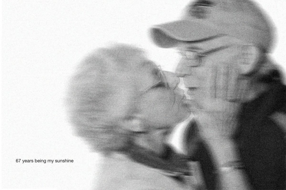 1_couples_67-years_w