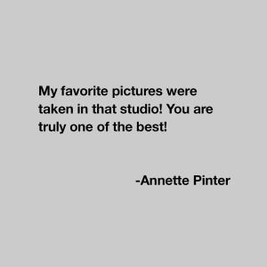 1_q_PINTER_Annette.2