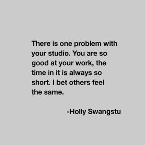 1_q_SWANGSTU_Holly