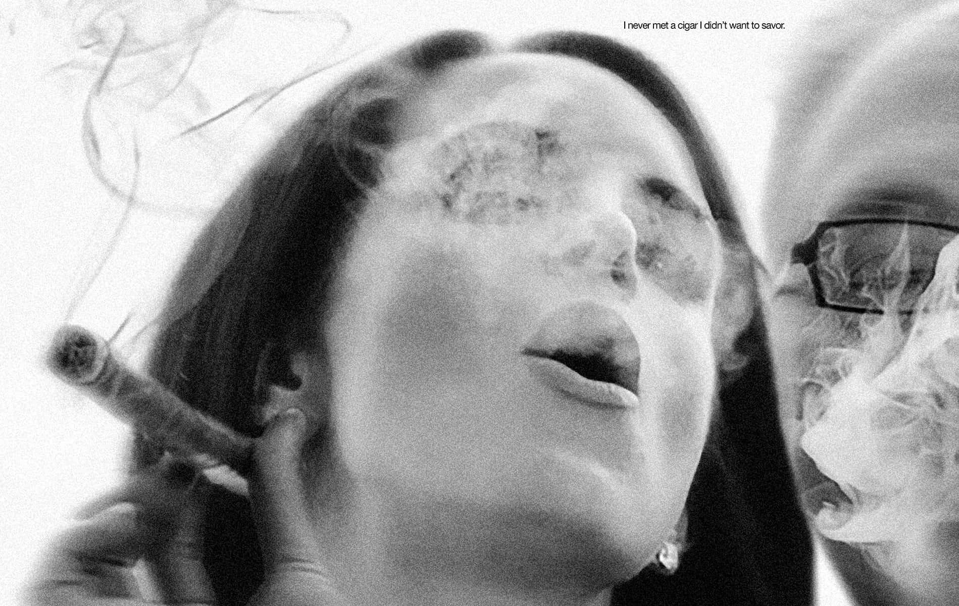 53Tom_I never met a cigar
